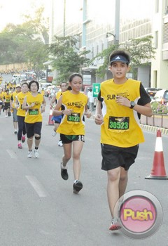 Sun Piology Event; Sun Piolo Run_00071-506