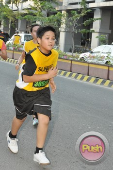 Sun Piology Event; Sun Piolo Run_00073-506