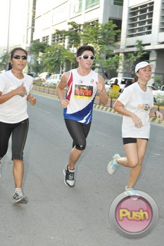 Sun Piology Event; Sun Piolo Run_00074-506