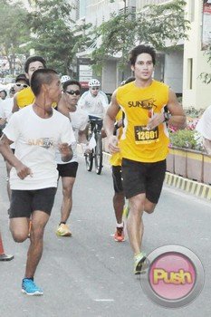 Sun Piology Event; Sun Piolo Run_00078-506