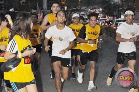 Sun Piology Event; Sun Piolo Run_00079-506