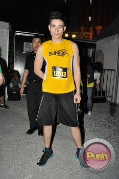 Sun Piology Event; Sun Piolo Run_00086-506