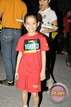 Sun Piology Event; Sun Piolo Run_00088-506