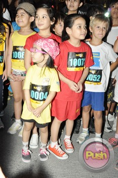 Sun Piology Event; Sun Piolo Run_00090-506
