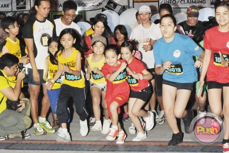 Sun Piology Event; Sun Piolo Run_00094-506