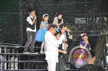 The 2012 ABS-CBN Christmas Special (Part 1)_00015-513