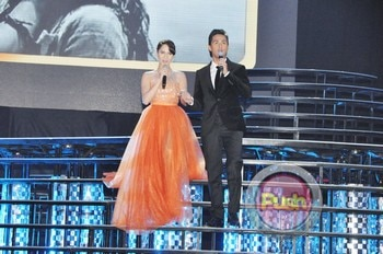 The 2012 ABS-CBN Christmas Special (Part 1)_00037-513