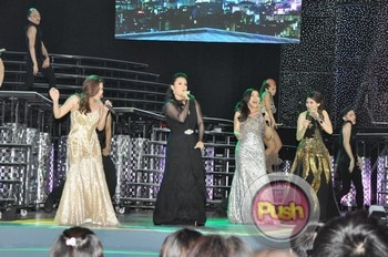 The 2012 ABS-CBN Christmas Special (Part 2)_00022-514