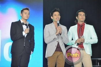 The 2012 ABS-CBN Christmas Special (Part 2)_00030-514