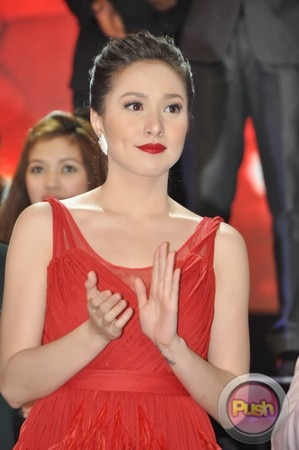 The 2012 ABS-CBN Christmas Special (Part 2)_00078-514