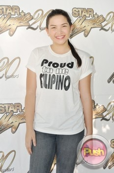 Star Magic Gives Back_00002-524