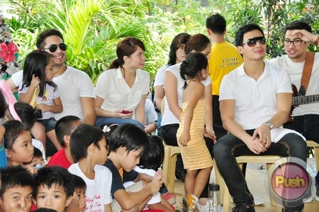 Star Magic Gives Back_00009-524
