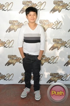 Star Magic Gives Back_00038-524