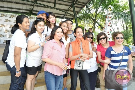 Star Magic Gives Back_00070-524