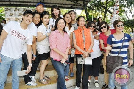 Star Magic Gives Back_00071-524