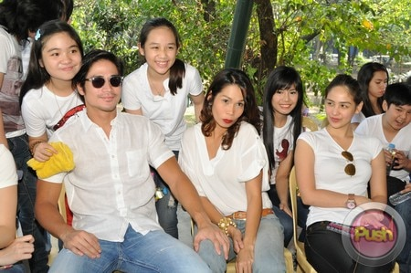 Star Magic Gives Back_00075-524