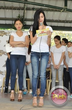 Star Magic Gives Back_00084-524