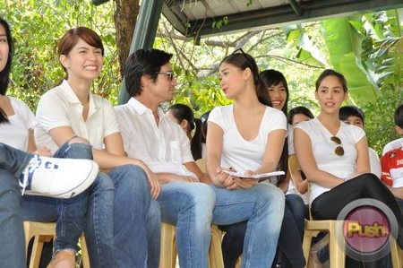 Star Magic Gives Back_00089-524