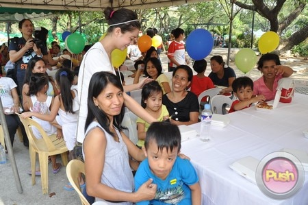 Star Magic Gives Back_00099-524