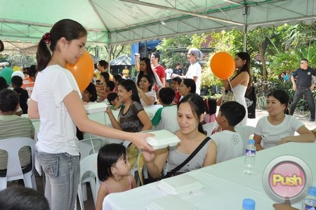 Star Magic Gives Back_00101-524