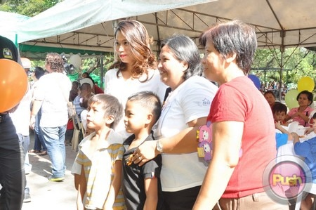 Star Magic Gives Back_00105-524