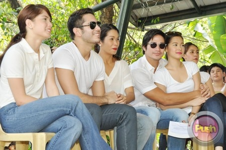 Star Magic Gives Back_00122-524