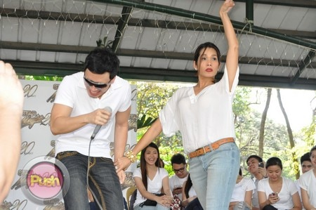 Star Magic Gives Back_00137-524