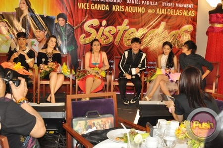 The Sisterakas Presscon_00003-526