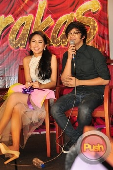 The Sisterakas Presscon_00055-526