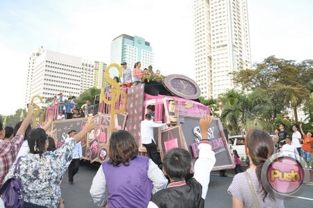 The 38th Metro Manila Film Festival Parade of Stars (Part 2)_00004-529