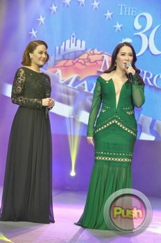 The 38th Metro Manila Film Festival Awards Night (Part 1)_00025-531