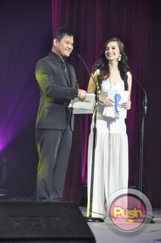 The 38th Metro Manila Film Festival Awards Night (Part 1)_00038-531