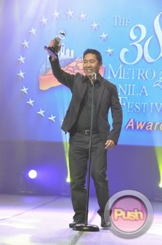 The 38th Metro Manila Film Festival Awards Night (Part 1)_00046-531