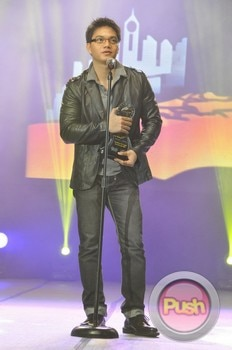 The 38th Metro Manila Film Festival Awards Night (Part 1)_00053-531
