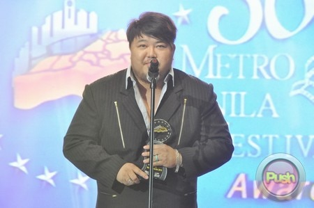 The 38th Metro Manila Film Festival Awards Night (Part 1)_00063-531