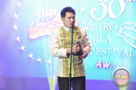 The 38th Metro Manila Film Festival Awards Night (Part 1)_00068-531