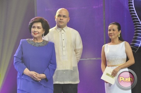 The 38th Metro Manila Film Festival Awards Night (Part 1)_00098-531