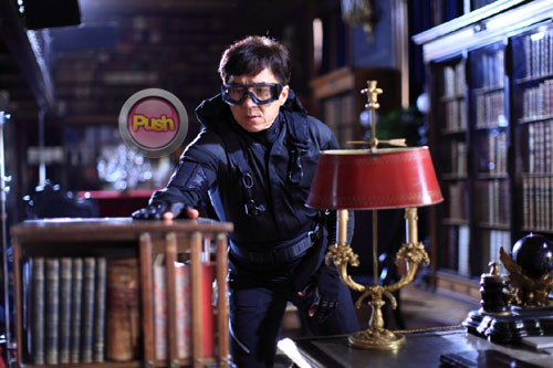 Chinese-Zodiac-movie-stills3-534