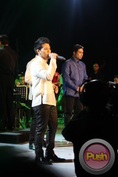 ABS-CBN 60th Anniversary Kick Off Party_00008-541