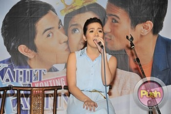 Kahit Konting Pagtingin Grand Press Con at Laffline Comedy Bar_00005-543