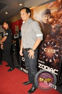 Celebrities flock to the Chinese Zodiac premiere_00083-557