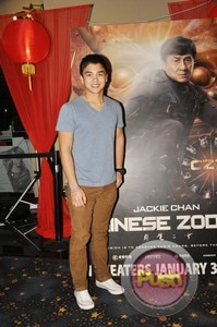 Celebrities flock to the Chinese Zodiac premiere_00123-557
