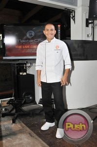 Pinoy Master Chef Final Four Presscon_00029-560
