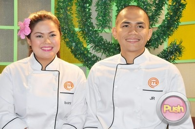 Pinoy Master Chef Final Four Presscon_00042-560