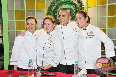 Pinoy Master Chef Final Four Presscon_00076-560