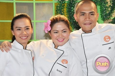 Pinoy Master Chef Final Four Presscon_00080-560
