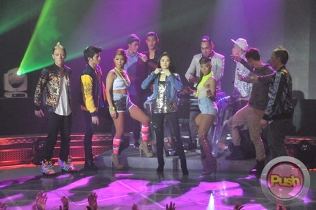 Behind the scenes of Sarah G Live Finale (Part 2)_00001-564