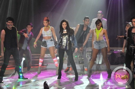Behind the scenes of Sarah G Live Finale (Part 2)_00009-564