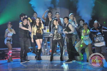 Behind the scenes of Sarah G Live Finale (Part 2)_00032-564
