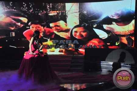 Behind the scenes of Sarah G Live Finale (Part 2)_00110-564